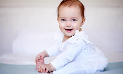 赴泰国试管婴儿适应症有哪些