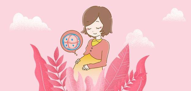 2020年泰国做试管婴儿价格是多少