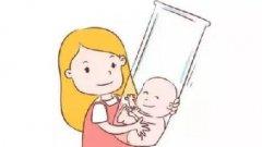 做泰国试管婴儿流程时间详解